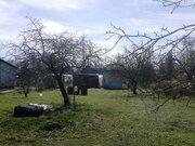 Продам участок с дачным домиком, Земельные участки в Гатчине, ID объекта - 201449389 - Фото 1
