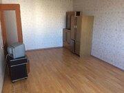 Продается 2 к.кв г. Подольск, ул. Ак.Доллежаля д.7, Купить квартиру в Подольске по недорогой цене, ID объекта - 315611934 - Фото 3