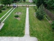 Загородный дом вблизи г. Витебска., Продажа домов и коттеджей в Витебске, ID объекта - 501014853 - Фото 38