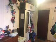 Продажа квартиры, Тихвин, Тихвинский район, 3 мкр. - Фото 1