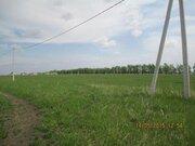 Земельный участок ул. Фонтанная, п. Центральный - Фото 4