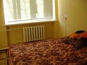 3 комнаты в 5-ти комнат квартире. Для прописки и не только - Фото 1