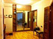 2-комнатная квартира в Чехове 75 кв.м. в центре - Фото 1