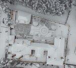 Продажа дома, Дедовск, Истринский район, Ул. Сиреневая - Фото 3