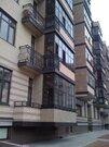 Троицк, 2-х комнатная квартира 92 кв.м. Н. Москва Калужское шоссе - Фото 5