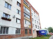 Продается комната с ок, пр. Строителей, Купить комнату в квартире Пензы недорого, ID объекта - 700759617 - Фото 1