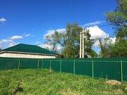 Продаю Земельный участок с баней с.Рогачево - Фото 3
