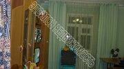 Продается 2-к Квартира ул. Пирогова