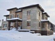 Продажа дома, Дмитровское, Красногорский район - Фото 4