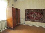 Продается 3-комнатная квартира в кирпичном доме в Чехове - Фото 4