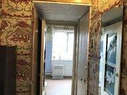 1 комнатная квартира в Ивановских двориках в г. Серпухове - Фото 5