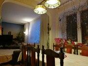 Продажа квартиры, Чехов, Чеховский район, Вишневый б-р. - Фото 5