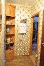 2х комнатная квартира, Купить квартиру в Наро-Фоминске по недорогой цене, ID объекта - 320957364 - Фото 14