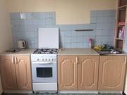Продажа 1-комн. квартиры 137 сер - Фото 1