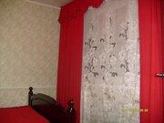 Хорошая квартира посуточно в Яровом - Фото 2