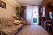Квартира 59.00 кв.м. спб, Выборгский р-н., Купить квартиру в Санкт-Петербурге по недорогой цене, ID объекта - 321655634 - Фото 10
