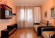 Продам 2-х квартиру, Купить квартиру в Курске по недорогой цене, ID объекта - 323063333 - Фото 2