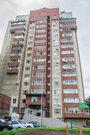 Трехкомнатная квартира премиум-класса в историческом центре города, Купить квартиру в Уфе по недорогой цене, ID объекта - 321273364 - Фото 19