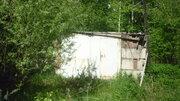 Земельный уч-к 6.3 сот в СНТ Воря-1, в Щелковском р-не, 29 км от МКАД. - Фото 5