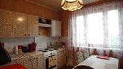 3 комнатная квартира, продажа, Москва, ул. Щорса, дом 4к1 - Фото 5