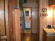 Продажа 3-х комнатной квартиры Лыткарино - Фото 1