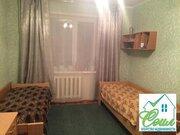 2-х комнатная квартира в Чеховском районе, д. Манушкино - Фото 4