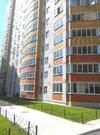Сдаю 1-комнатную квартиру, бульвар Победы - Фото 2