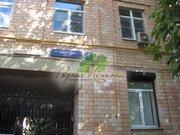 Продается 2-к Квартира ул. Черняховского