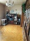 Продается 2-х комнатная квартира Подольск ул. Космонавтов д.10/2 - Фото 2