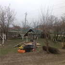 Продажа дома, Екатериновка, Щербиновский район, Советов пер. - Фото 4