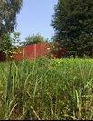 Продам участок в д. Радумля - Фото 3