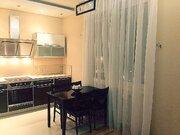 Продажа квартиры Миракс Парк 2 комнаты - Фото 5