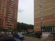 1-комнатная квартира в Ивантеевке - Фото 4