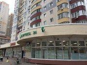 Продаю однокомнатную квартиру в Новом Измайлово - Фото 3
