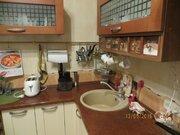 Продам 2-х квартиру в Балашихе - Фото 3