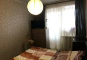Продам двухкомнатную квартиру на ул. Дзержинского 18, Бастилия - Фото 5