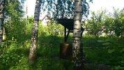 7 соток под жаворонками - Фото 3
