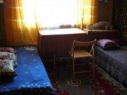 2 квартира в Нахабино - Фото 3