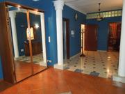 5-комнатная квартира, ул. Уманская - Фото 1