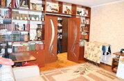 Продается 4 к квартира в Королеве - Фото 5