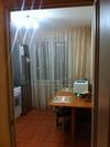 Продаётс 3 кв. в отличном состоянии г. Электросталь пр. Ленина д. 2к1 - Фото 3