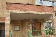 2-комнатная квартира в пос. Нахабино, ул. Красноармейская, д. 52б - Фото 2