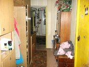 3-х комнатная квартира Хлебозаводская 46 Ивантеевка - Фото 5