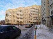 Продажа 2-х комнатной квартиры г.Балашиха - Фото 5