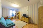 Срочная продажа 2-х комнатной квартиры в Пионерском - Фото 3
