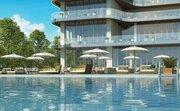 Апартаменты у моря в Сочи(luxury apartments near the sea in sochi) - Фото 4