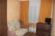 Продажа квартиры, Егорьевск, Егорьевский район, 4-й мкр - Фото 1