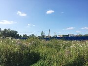 Участок 15с. д.Левково Дмитровский р-н 39 км от МКАД по Рогачевскому ш - Фото 3