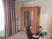 Продается отличная однокомнатная квартира в Строгино - Фото 2