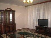 Сдаётся 3 комнатная квартира в историческом центре г Тюмени, Аренда квартир в Тюмени, ID объекта - 317950157 - Фото 13